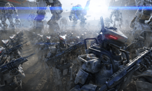 titanfall-hackers-mp1st