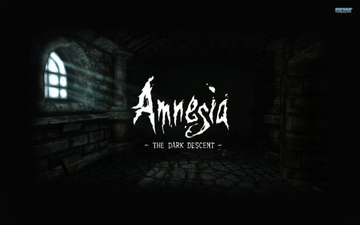 amnesia-the-dark-descent-8848-1920×1200