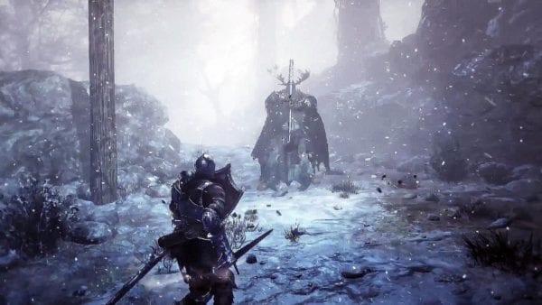 Dark Souls III: Ashes of Ariandel - Top 5 Best Hidden