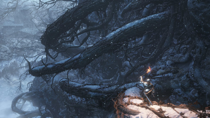 ashes-of-ariandel-roots