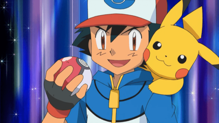 ask-pokemon