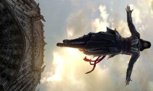 assassins-creed-film-header-1280jpg-685176_1280w