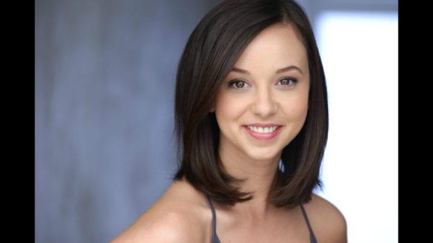 Brittany Uomoleale