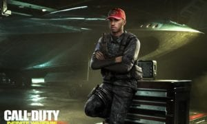 call-of-duty-infinite-warfare-lewis-hamilton