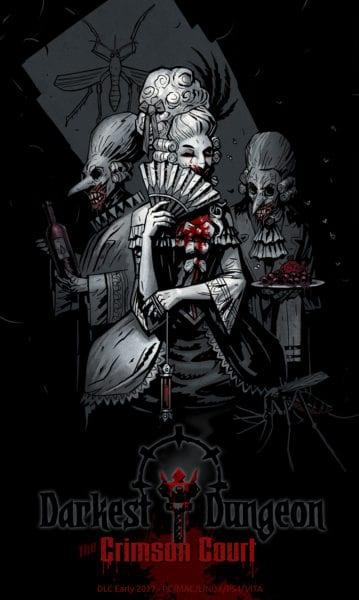 darkest-dungeon-crimson-court