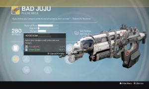 destiny-bad-juju-ornament