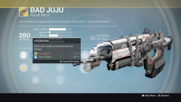 destiny-bad-juju-ornament