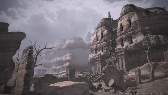 ffxiv-stormblood-desert