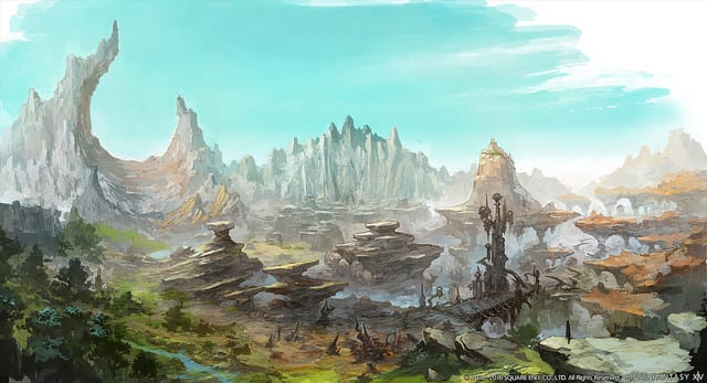 ffxiv-stormblood-landscape
