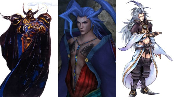 final-fantasy-villains-600×337