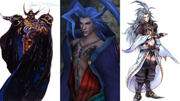 final-fantasy-villains-600×337