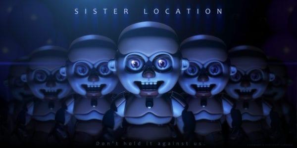 fnaf-sister-location-again
