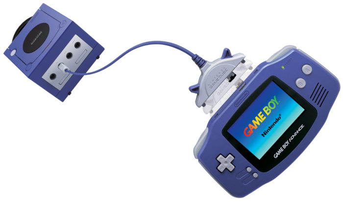 gamecube-connector