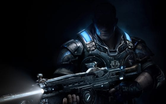 gow4pic