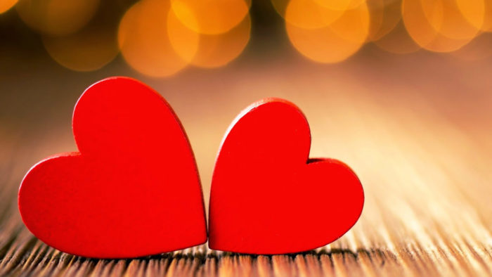 happy-valentines-day-hearts-wallpaper-in-hd1