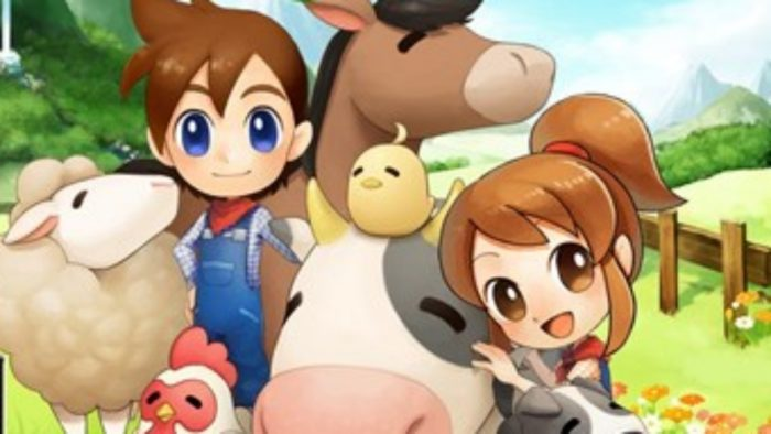 harvest-moon-skytree-village, character can get married, dating, romance