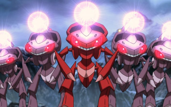mythical-genesect-pokemon-download