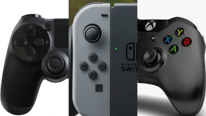 nintendo-switch-controller-ps4-xbox-one