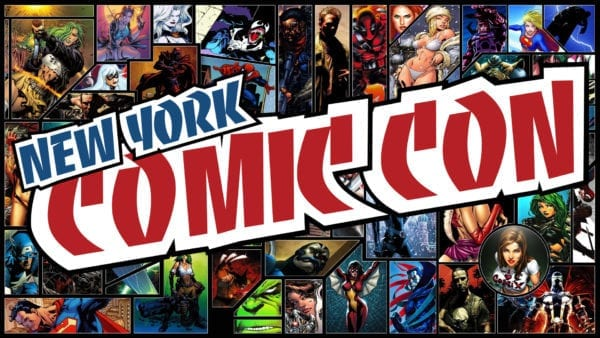 NYCC 16
