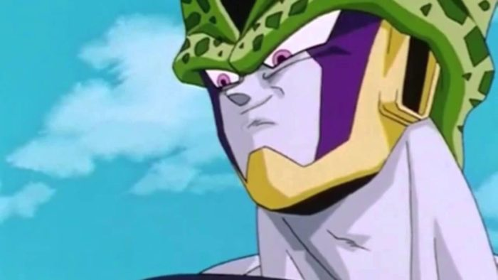 perfect-cell