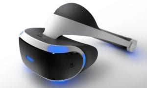 playstation-vr