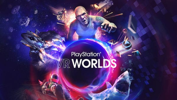 playstation-vr-worlds