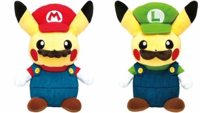 pokemon-plushies