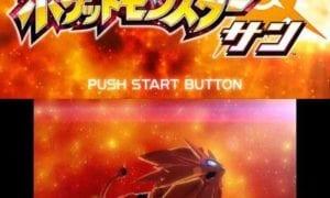 pokemon-sun-title