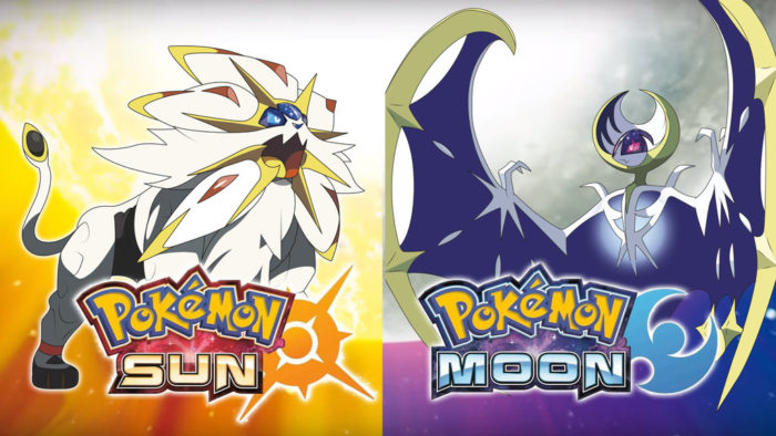 _pokemon__sun_and_moon_wallpaper_by_drpokelover-da23hz4