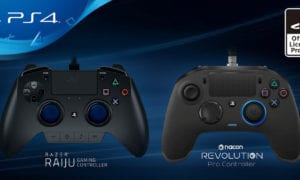 ps4-third-party-controllers