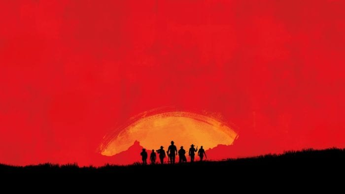 red-dead-redemption-sequel-possible