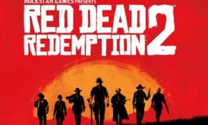 red-ded-redemption-2