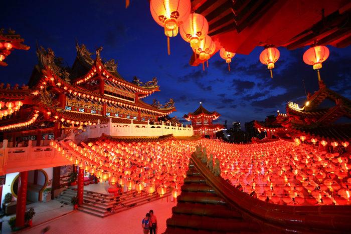 chinese-new-year-red-lanterns