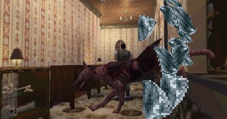 resident-evil-dog