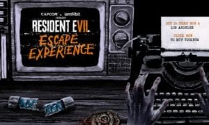 resident-evil-escape-room