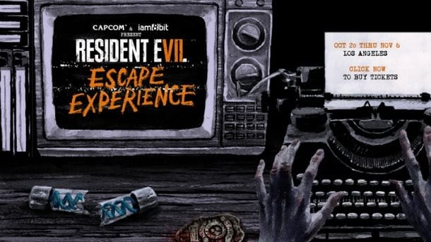resident-evil-escape-room