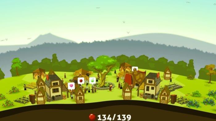 reus-village