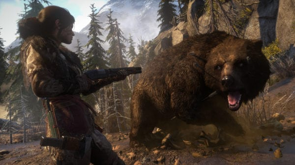 rise-of-the-tomb-raider-bear