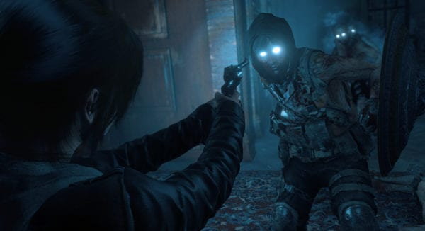 rise-of-the-tomb-raider-zombies
