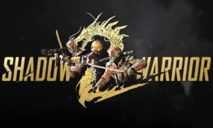 shadow-warrior-2-header