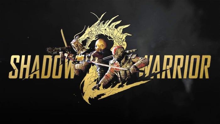 shadow-warrior-2-header