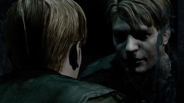 Best Silent Hill Games