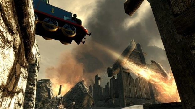 Kid Mods Skyrim Xbox One
