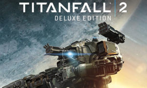 titanfall-2-deluxe-vs-standard-which-to-buy