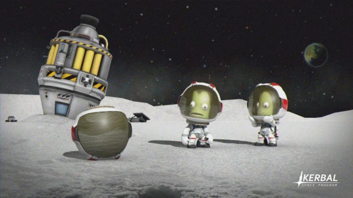 1123588-full-hd-kerbal-space-program-wallpaper-video-games