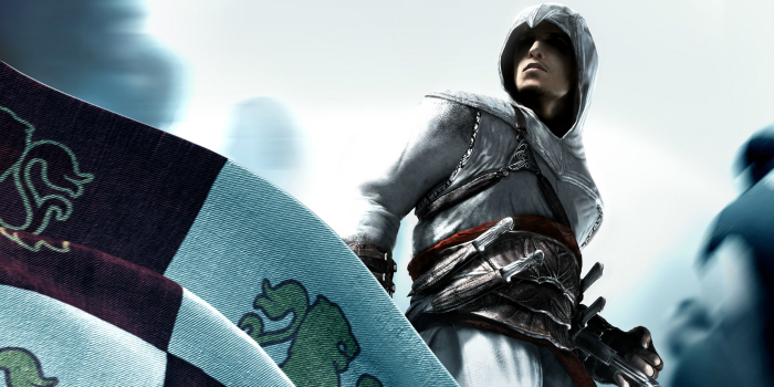 assassins-creed-0