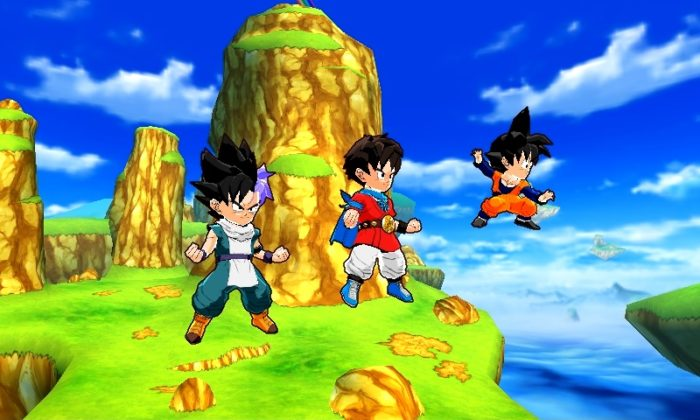 battle-ex-fusion-gohan-and-trunks-1