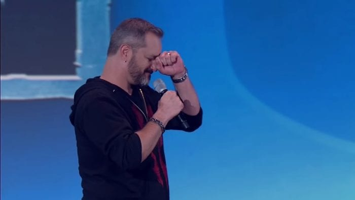 chris metzen retirement from blizzard