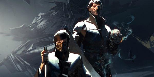 dishonored-2-corvo-emily