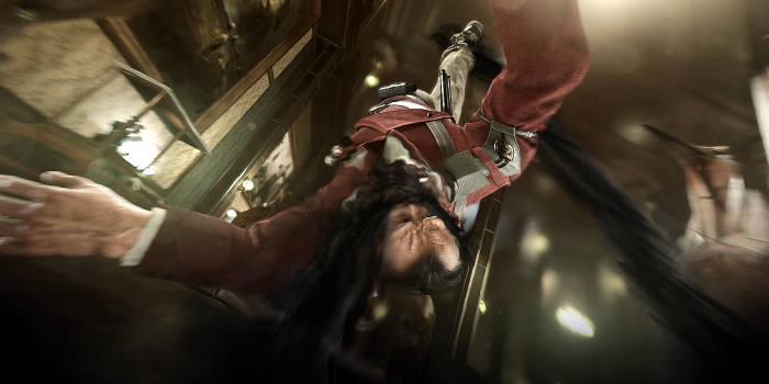 dishonored-2-reach